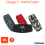 Thumbnail: רמקול אלחוטי JBL Charge 5