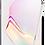Thumbnail: Samsung Galaxy Note 10 יבואן רשמי