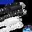 Thumbnail: מטען מקורי סמסונג סאני Type-C 25W
