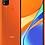 Thumbnail: Xiaomi Redmi 9C 32GB יבואן רשמי
