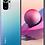 Thumbnail: Xiaomi Redmi Note 10S 64GB יבואן רשמי