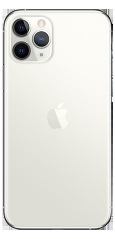 יבואן רשמי iPhone 11 Pro Max 256GB