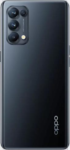 Oppo Reno5 Pro 5G 256GB יבואן רשמי