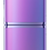Thumbnail: Samsung Galaxy Z Flip יבואן רשמי