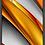 Thumbnail: Xiaomi Poco F3 5G 128GB יבואן רשמי