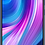 Thumbnail: Xiaomi Redmi Note 8 Pro 64GB יבואן רשמי
