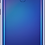 Thumbnail: Samsung Galaxy A21s יבואן רשמי