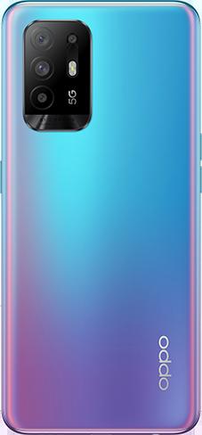 Oppo A94 5G 128GB יבואן רשמי