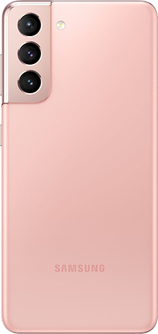 Samsung Galaxy S21 5G יבואן רשמי
