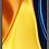 Thumbnail: Xiaomi Poco M3 Pro 5G 64GB יבואן רשמי