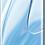 Thumbnail: Xiaomi Mi 10 256GB יבואן רשמי