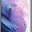 Thumbnail: Samsung Galaxy S21 Plus 5G יבואן רשמי