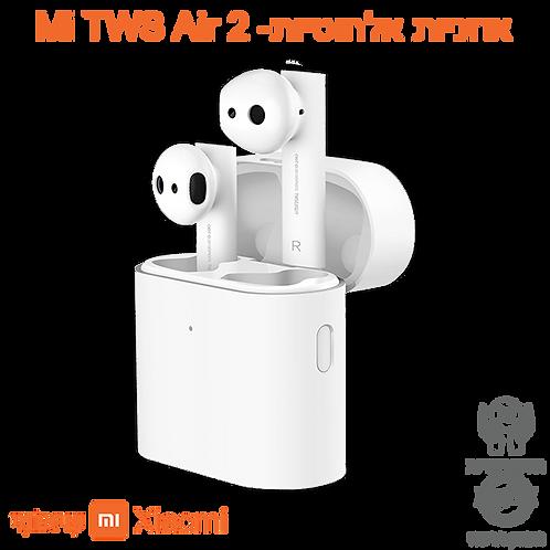 אוזניות אלחוטיות Mi TWS Air2