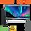 """Thumbnail: טלוויזיה חכמה Xiaomi Mi LED TV 4K 43"""""""