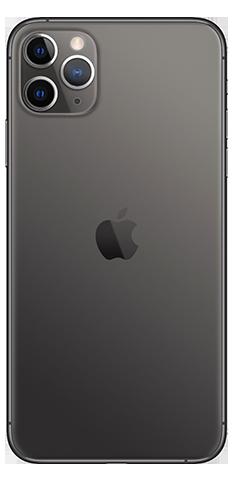 יבואן רשמי iPhone 11 Pro 512GB