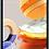Thumbnail: LG K61 128GB יבואן רשמי