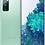 Thumbnail: Samsung Galaxy S20 FE 5G יבואן רשמי