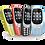 Thumbnail: Nokia 3310 3G יבואן רשמי