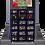 Thumbnail: Slider W50A יבואן רשמי
