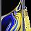 Thumbnail: Samsung Galaxy Note 9 512GB יבואן רשמי