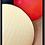 Thumbnail: Samsung Galaxy A02s יבואן רשמי