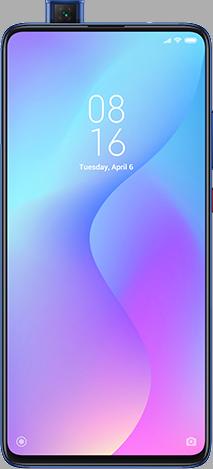 Xiaomi Mi 9T 128GB יבואן רשמי