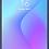 Thumbnail: Xiaomi Mi 9T 128GB יבואן רשמי