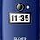 Thumbnail: Slider W50B יבואן רשמי