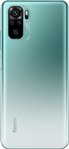Xiaomi Redmi Note 10 128GB יבואן רשמי