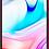 Thumbnail: Xiaomi Redmi 8 64GB יבואן רשמי