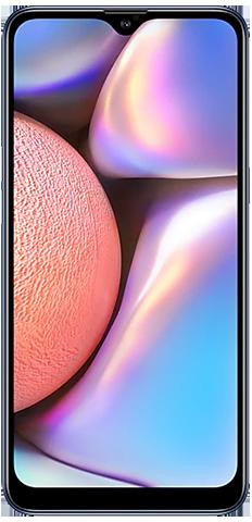 Samsung Galaxy A10s יבואן רשמי