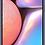 Thumbnail: Samsung Galaxy A10s יבואן רשמי