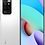Thumbnail: Xiaomi Redmi 10 128GB+6RAM יבואן רשמי