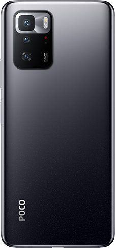 Xiaomi Poco X3 GT 5G 256GB יבואן רשמי
