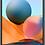 Thumbnail: Xiaomi Note 10 Pro 128GB+6RAM יבואן רשמי