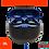 Thumbnail: אוזניות אלחוטיות JBL TWS Tune120