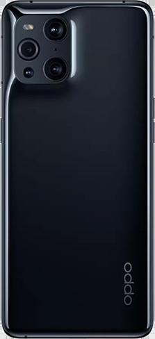 Oppo Find X3 Pro 256GB יבואן רשמי