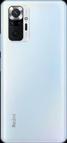 Xiaomi Note 10 Pro 128GB+6RAM יבואן רשמי