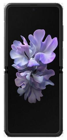 Samsung Galaxy Z Flip יבואן רשמי
