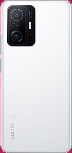 Xiaomi 11T 5G 128GB יבואן רשמי