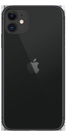 יבואן רשמי iPhone 11 128GB