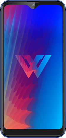 LG W30 32GB יבואן רשמי