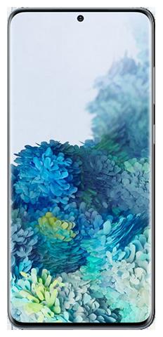 Samsung Galaxy S20 Plus יבואן רשמי