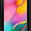 """Thumbnail: Samsung Galaxy Tab A 2019 10.1"""" WiFi"""
