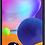Thumbnail: Samsung Galaxy A31 יבואן רשמי