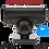 Thumbnail: מצלמת רשת סוני - מותאם לזום