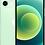 Thumbnail: יבואן רשמי iPhone 12 Mini 5G 128GB