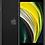Thumbnail: יבואן רשמי iPhone SE 2020 64GB