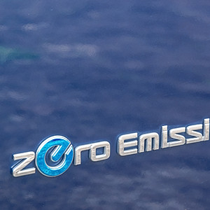 Electric Car Show 2021