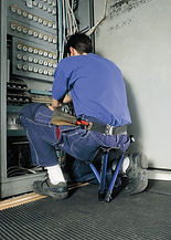 electrician1.jpg